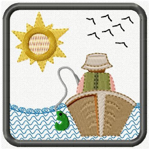 800MugRug-Fisherman-1