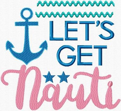 Nautical Times