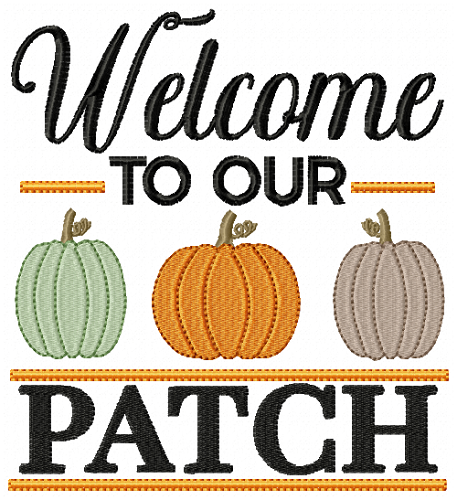 800PumpkinPatch-I-2