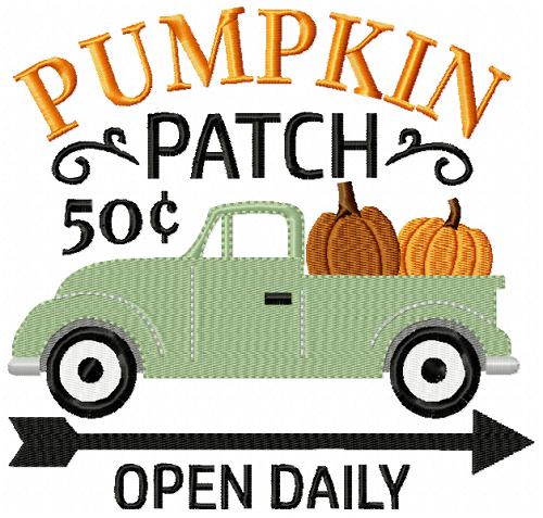 800PumpkinPatch-II-2