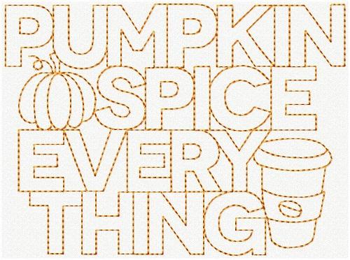 800PumpkinSpice-IV-3