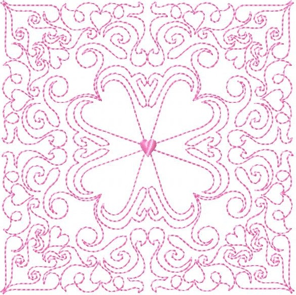 800QUILTBLOCKS7-MAIN-2.jpg