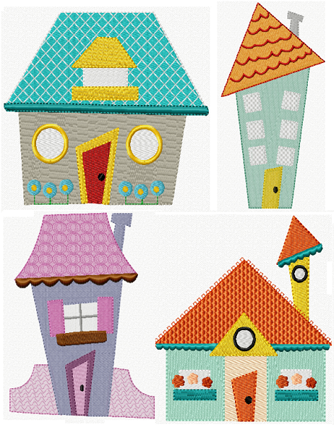 800QuirkyHouses-1