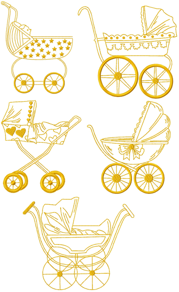800REDWORKBABYCARRIAGE.png