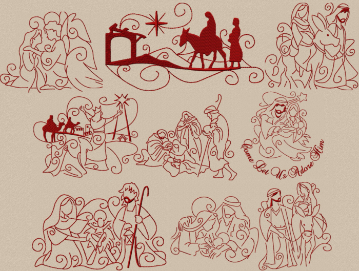 800REDWORKNATIVITY.png