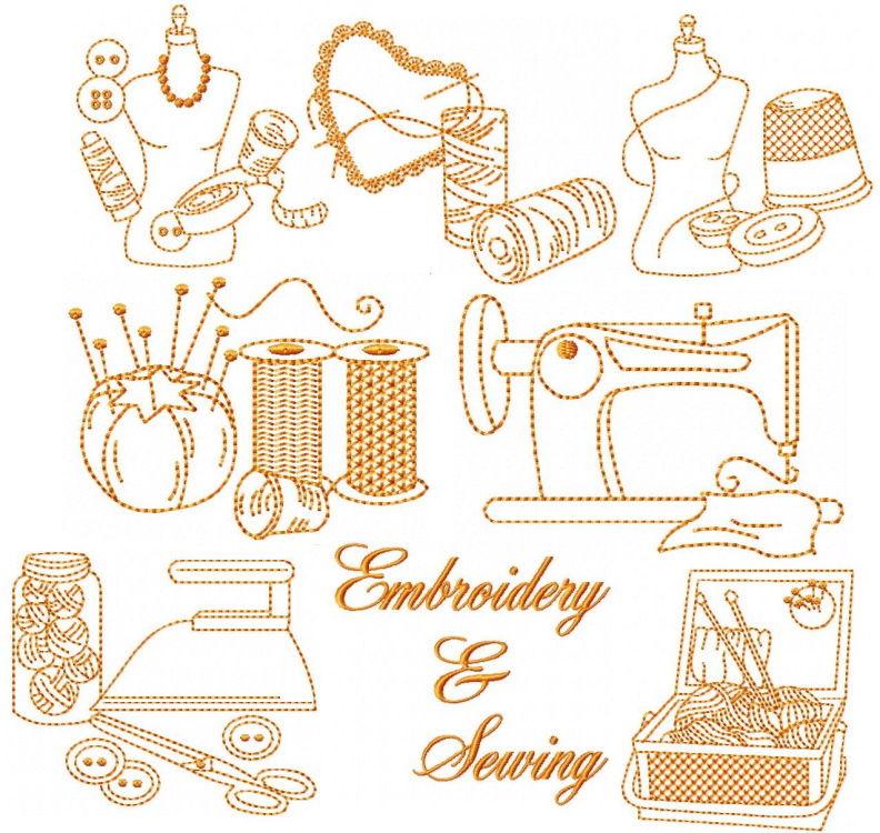 800REDWORKSEWINGANDEMBROIDERY.png