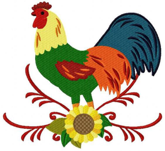 800ROCKYROOSTER-22.png