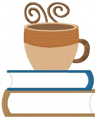 800ReadingPillow-Coffee-3