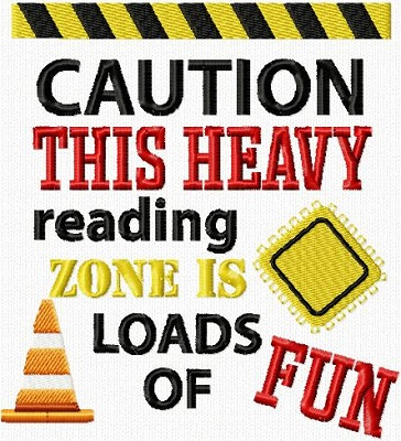 800ReadingPillow-ConstructionZone-3