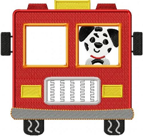 800ReadingPillow-Fireman-3