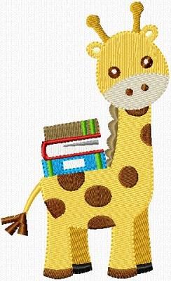 800ReadingPillow-Giraffe-1