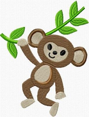 800ReadingPillow-Monkey-1