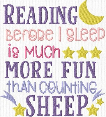 800ReadingPillow-Sheep-1