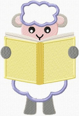 800ReadingPillow-Sheep-2