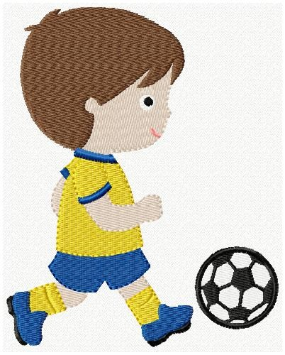 800ReadingPillow-Soccer-3