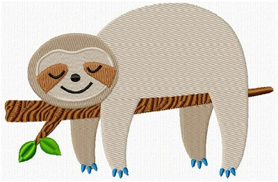 800ReadingWords-Sloth-2