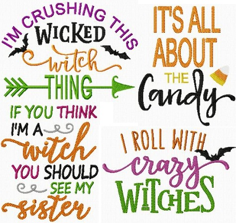 800SassyHalloweenSayings-II