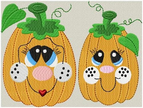 800SillyFacePumpkins-I-3