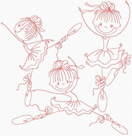 800StickKids-Ballerinas-II-2