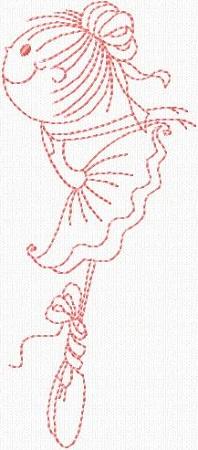 800StickKids-Ballerinas-II-3