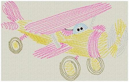 800Swirly-Airplanes-4