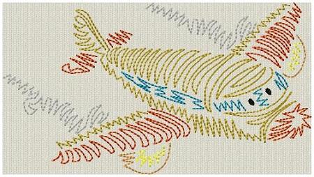 800Swirly-Airplanes-5