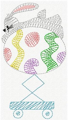 800Swirly-EasterBunnies-2