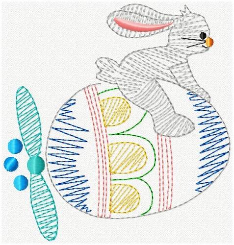 800Swirly-EasterBunnies-3