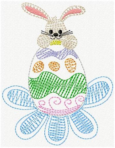 800Swirly-EasterBunnies-4
