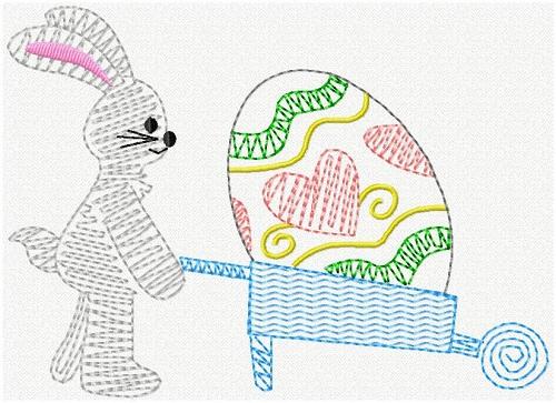 800Swirly-EasterBunnies-5