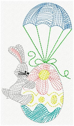 800Swirly-EasterBunnies-6