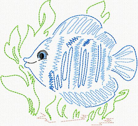 800SwirlyFish-2