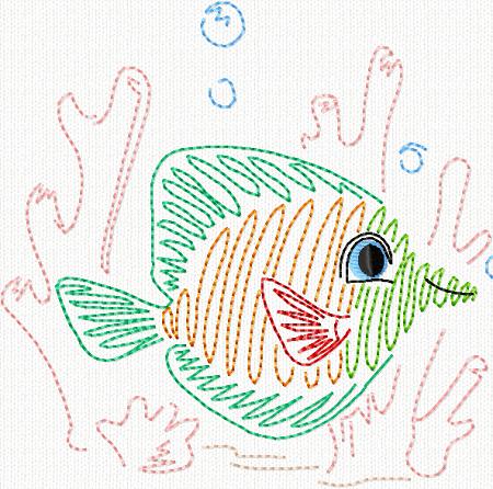 800SwirlyFish-3