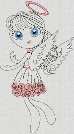 800SwirlyGirl-Angels-1