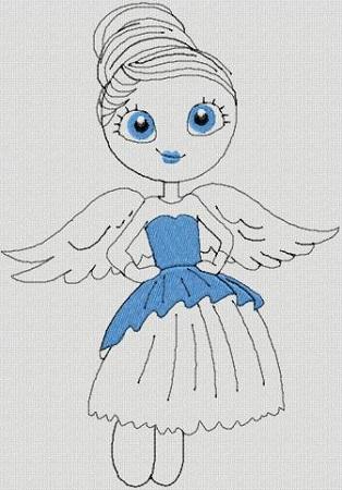 800SwirlyGirl-Angels-2
