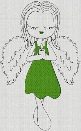 800SwirlyGirl-Angels-4
