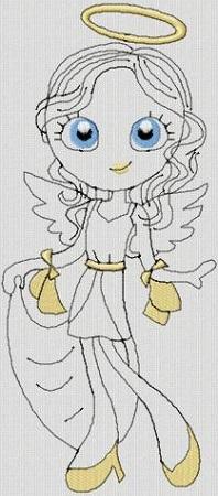 800SwirlyGirl-Angels-5
