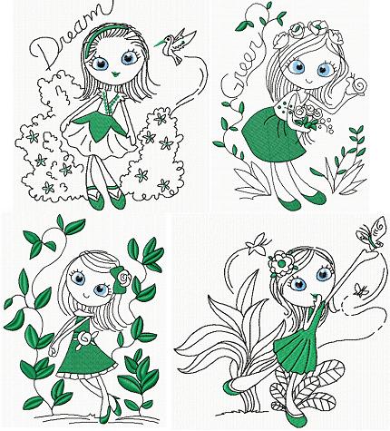 800SwirlyKids-ForestGirls-1