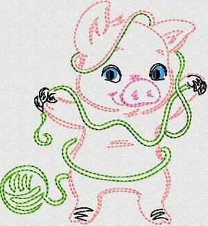 800VintageStitchery-Pigs-6