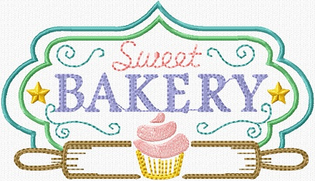 Welcome Bakery
