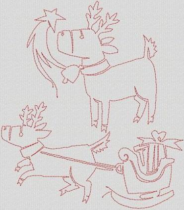 800cl-reindeer-4