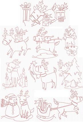 800cl-reindeer-5