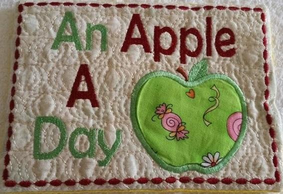 AppleADayMugRugDianeHibble-1