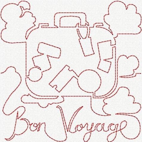 CL-BonVoyage-3