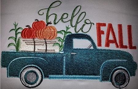 FallPumpkinTruck-II-MelissaCookGan