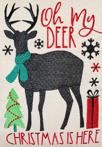 DeerbyCharlene