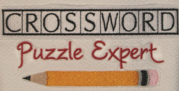FREEBIE-CROSSWORDPUZZLE.png