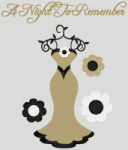 FREEBIE150ANIGHTTOREMEMBER.png
