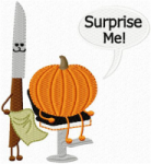 FREEBIE150HALLOWEENSURPRISEME.png