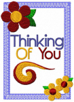 FREEBIES150Thinkingofyou150.png